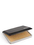 Stamp Pad Micro 2